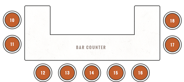 table-bar-2-634x2841.png