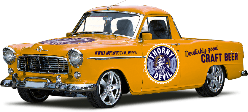 beermobile.png