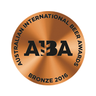 blonde-ale-aba-bronze-2016