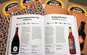 Your Guide To Craft Beer and Beyond