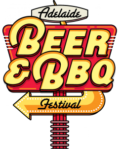 Adelaide Beer and BBQ festival