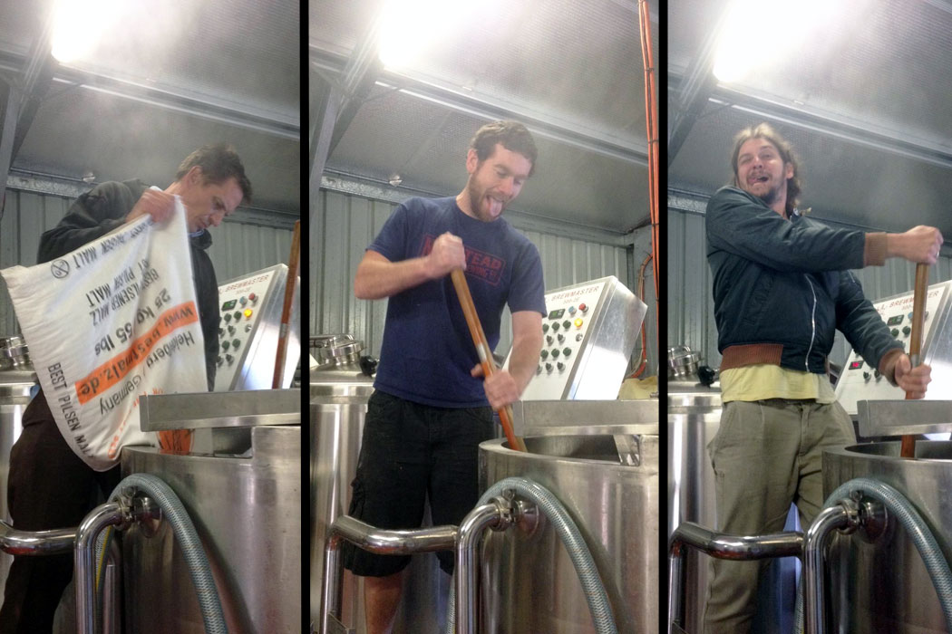 Band-of-Brewers-1.jpg
