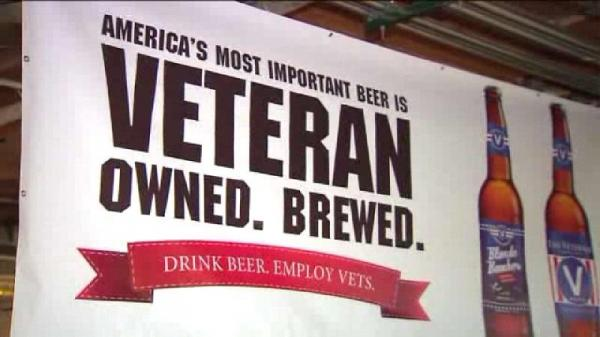Beer-company-owned-and-operated-by-veterans-open-for-service_lg.jpg