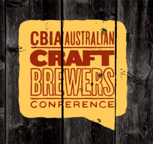 Australian Craft Brewers Conference