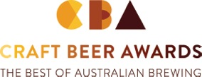 The Best of Australian Brewing
