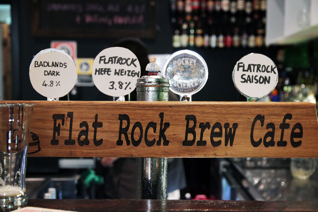 Flat-Rock-Brew-Cafe-1.jpg