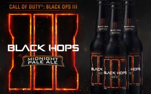 black_hops_3_beer_logo