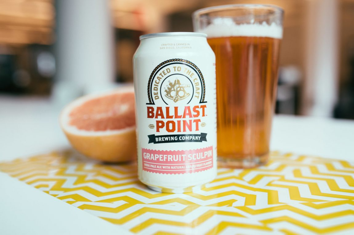 large_ballast-point-grapefruit-beer-3.jpg