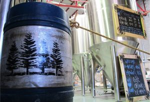 4-Pines-new-brewery-2