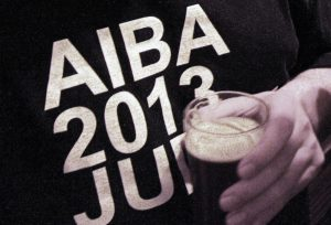 AIBA-Judge-tee