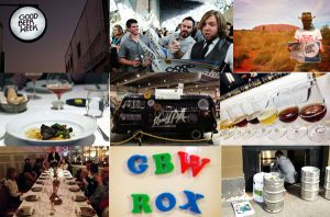 GBW-2013-montage-small