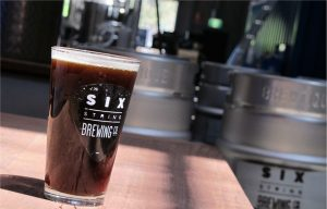 Six_String_Brewing_01