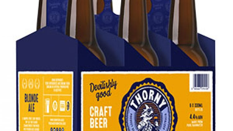 Buy Beer and Cider Online: Award-winning Beers at Its Lowest Price