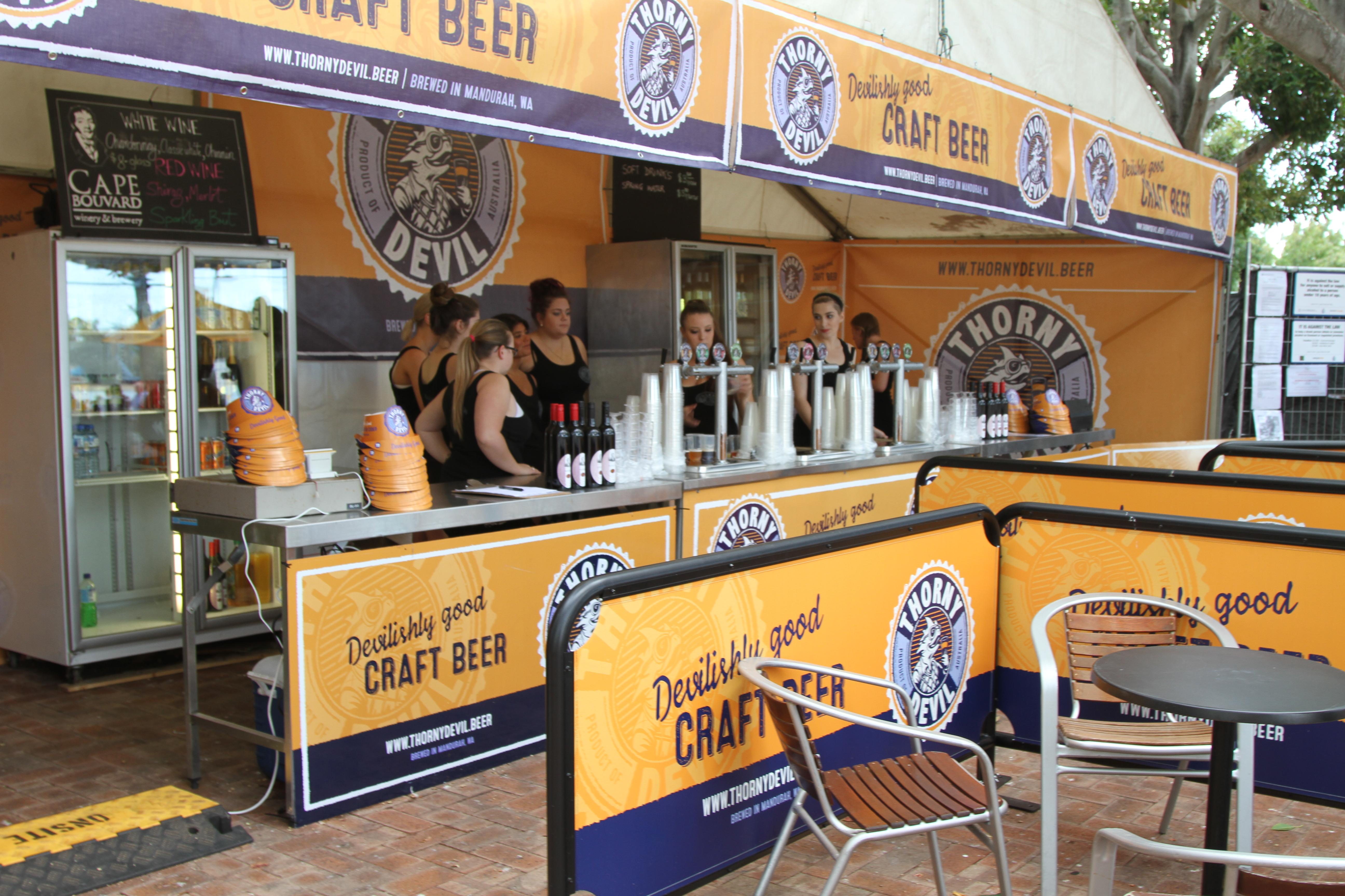 the australian beer industry The global beer market is expected to register a cagr of over 6 beer market - growth trends, industry analysis, and 4434 australia.